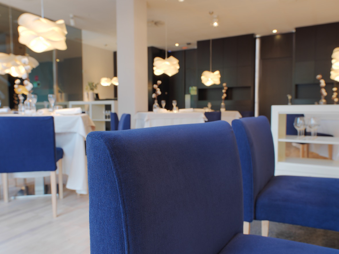 restaurante-sents-aquaclean-103