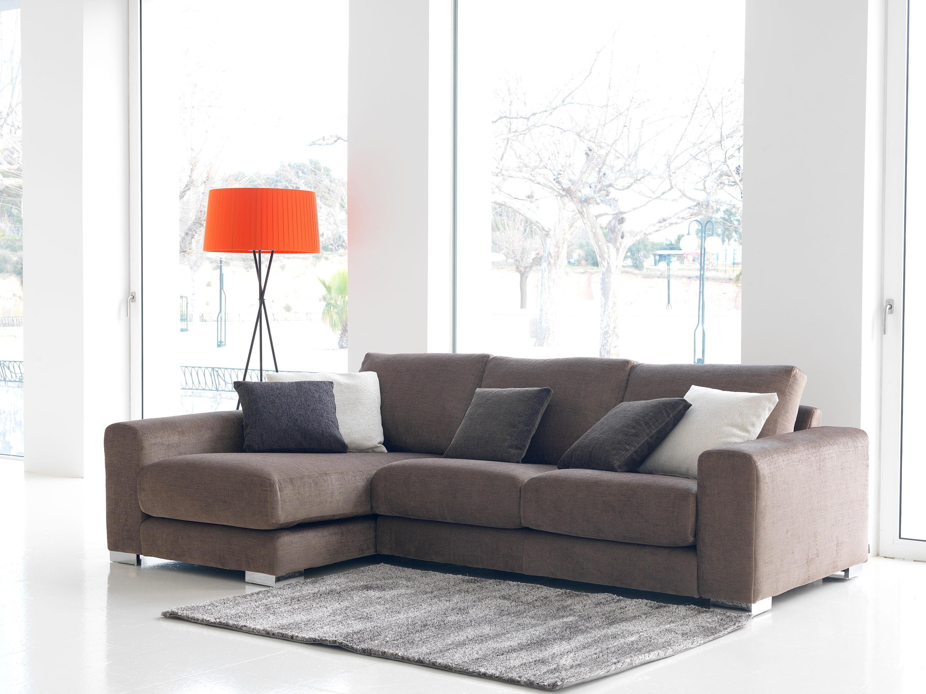 Consejos Para Decorar Un Sal N Grande # Muebles Sumar Ecuador