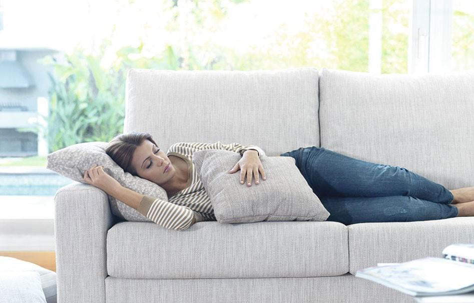 C mo elegir un buen sof - El mejor sofa ...
