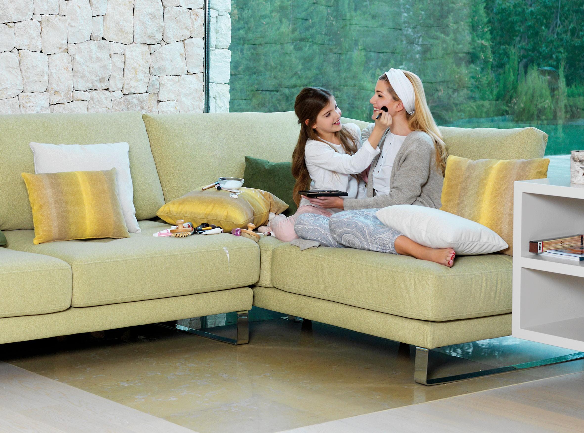 Telas aquaclean para sofas idea de la imagen de inicio - Telas para sofa ...