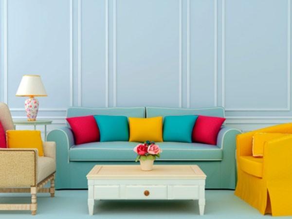 5 советов для выбора хорошего дивана