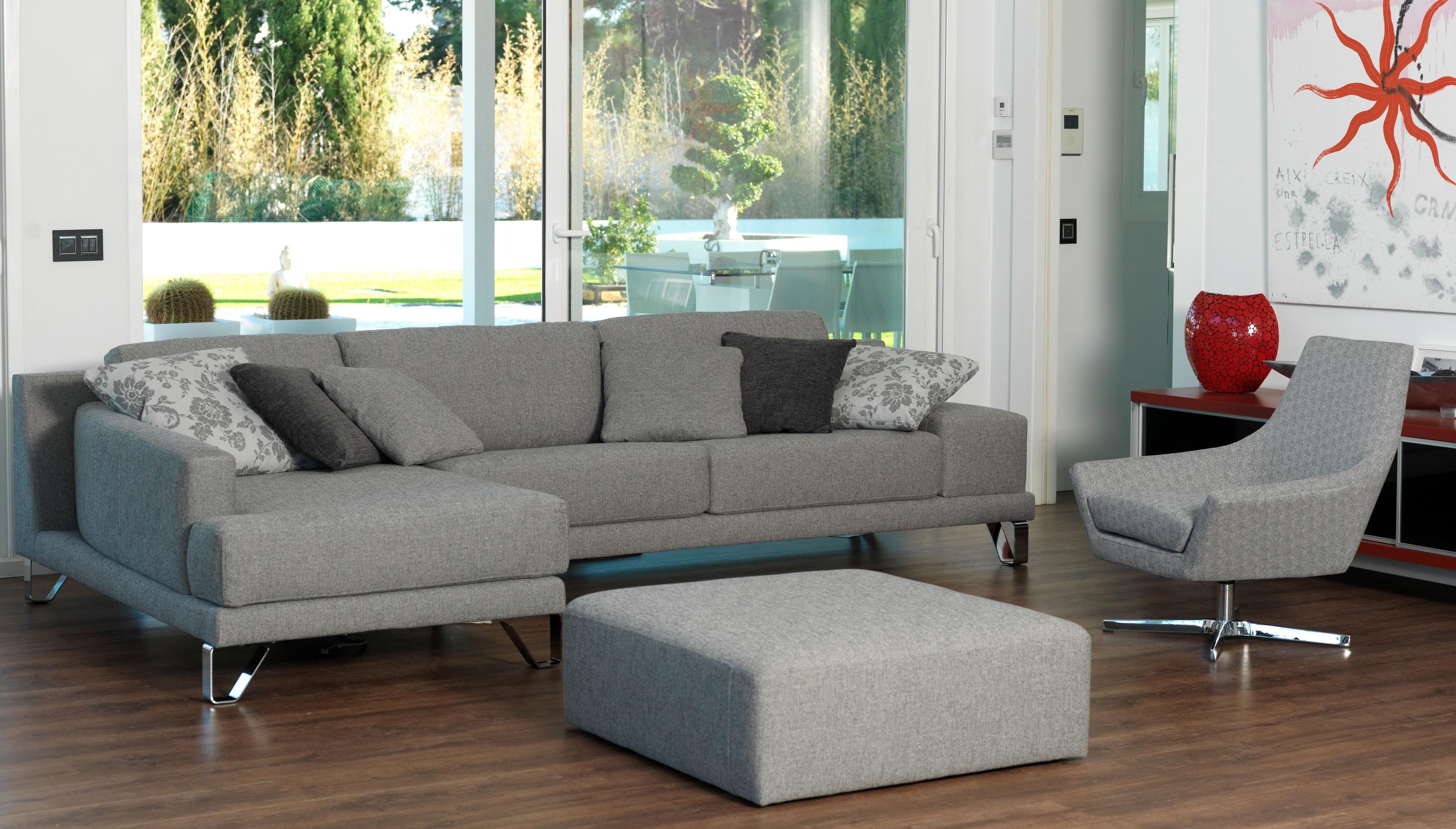 Telas para tapizar sofas stunning coleccion orvieto de - Tela para sofa ...