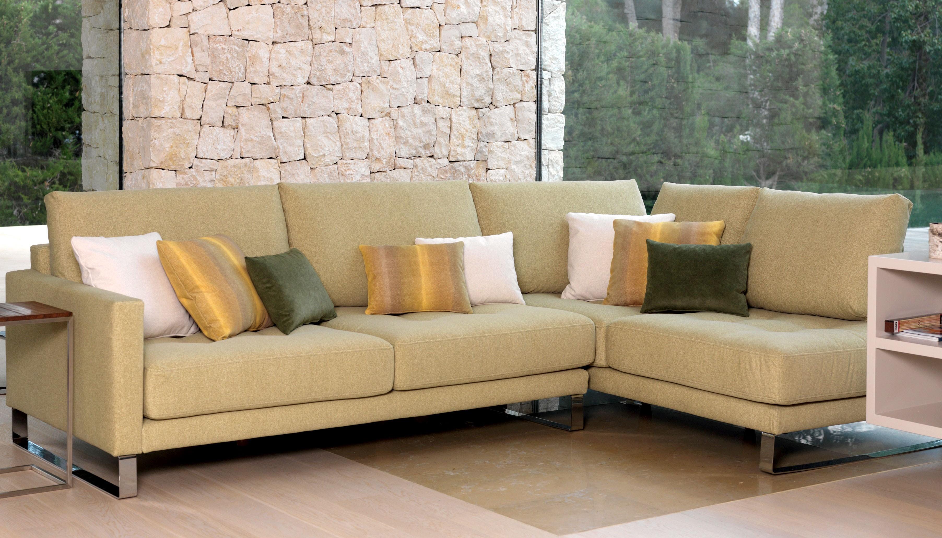 Sillon estilo provenzal tapizados para sofas la paleta - Tapizados para sofas ...