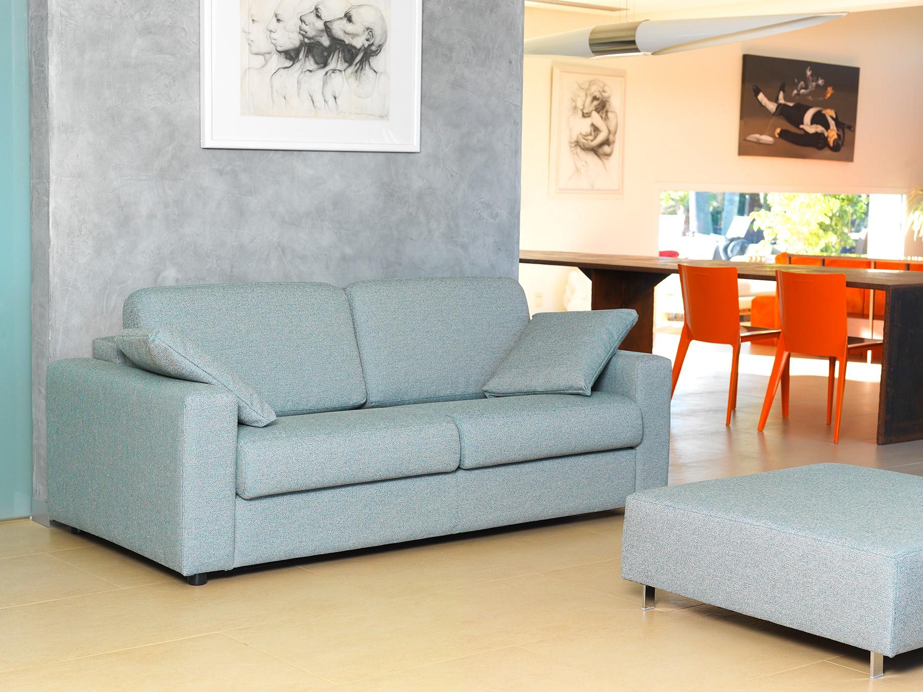 coleccin fantasy sof y cojines del fashion book de visual textures by aquaclean