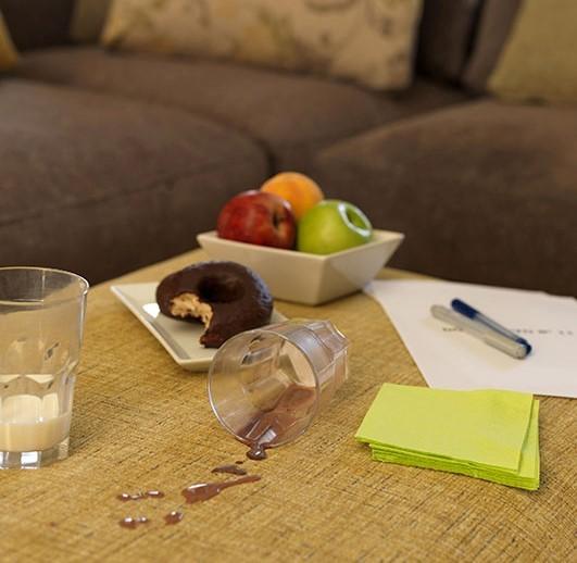 20 bonnes raisons de choisir aquaclean pour votre canap. Black Bedroom Furniture Sets. Home Design Ideas