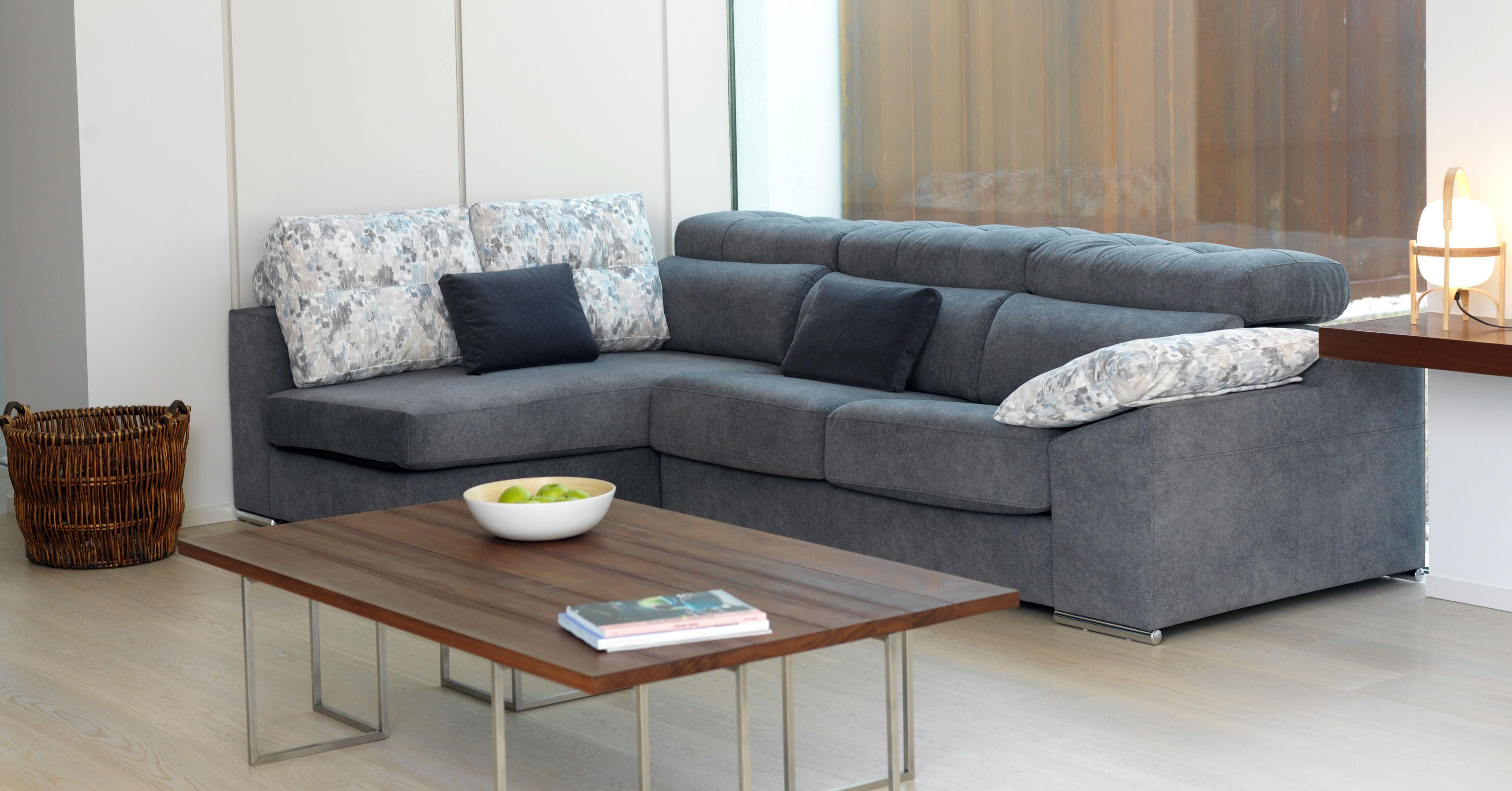 Rozwi zanie mojego problemu sofa modu owa for Edit 03 sofa