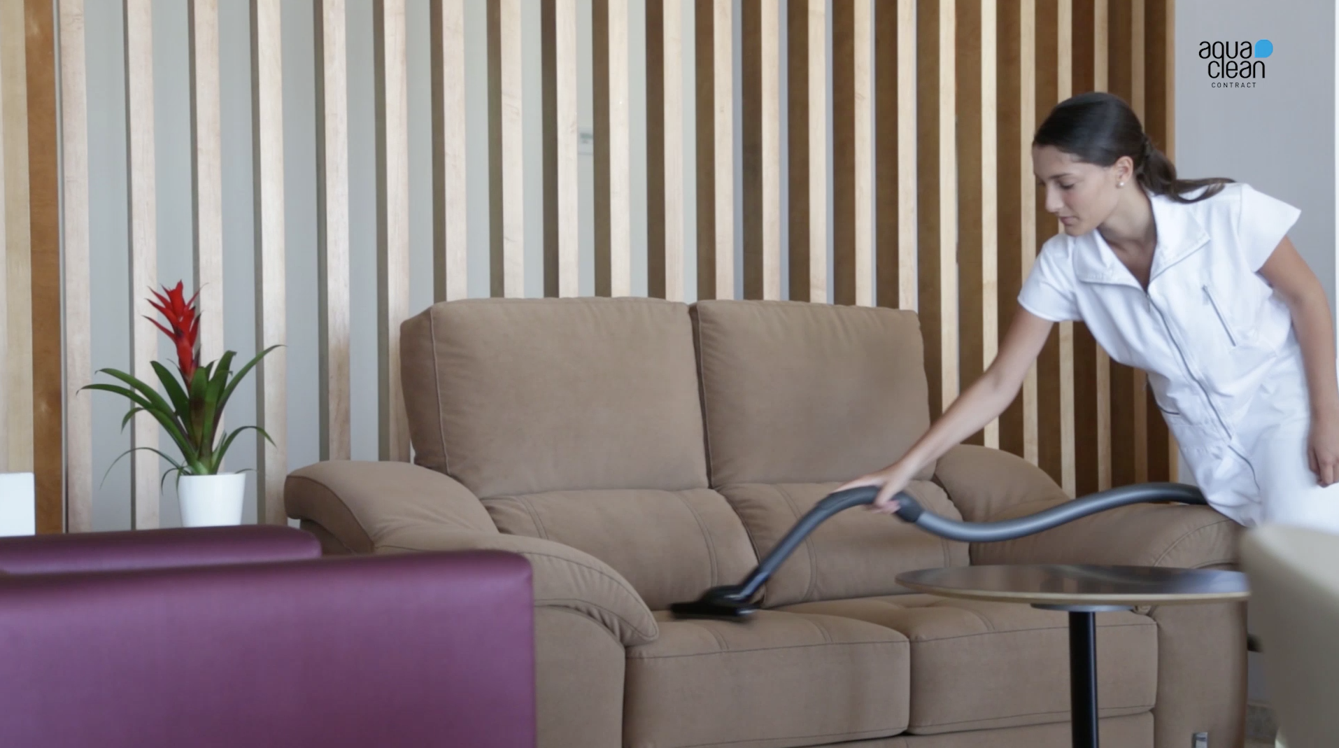 Tips for keeping your sofa upholstery in perfect condition