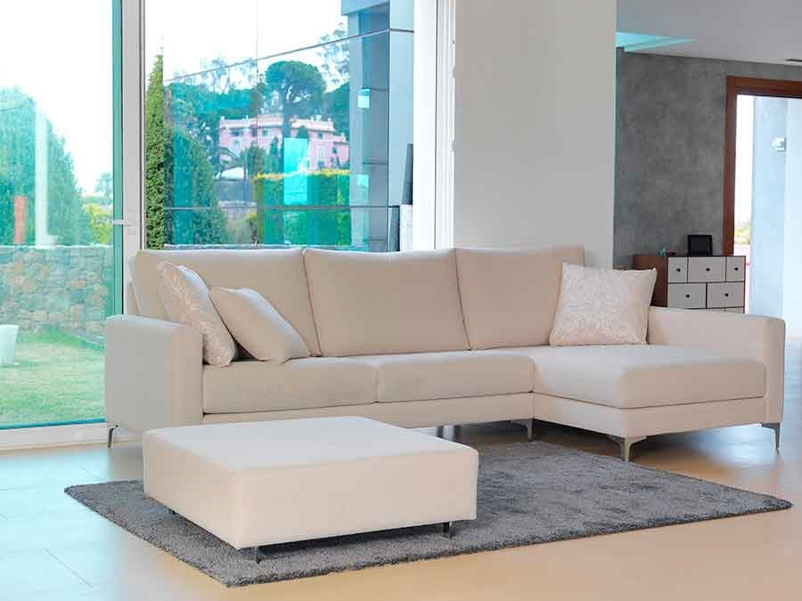 Tapizar sofa paso a paso perfect cheap awesome tapizar - Como tapizar un sofa paso a paso ...