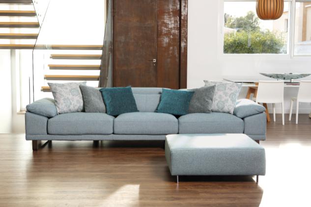 le home staging pr parez votre maison pour la vendre rapidement. Black Bedroom Furniture Sets. Home Design Ideas