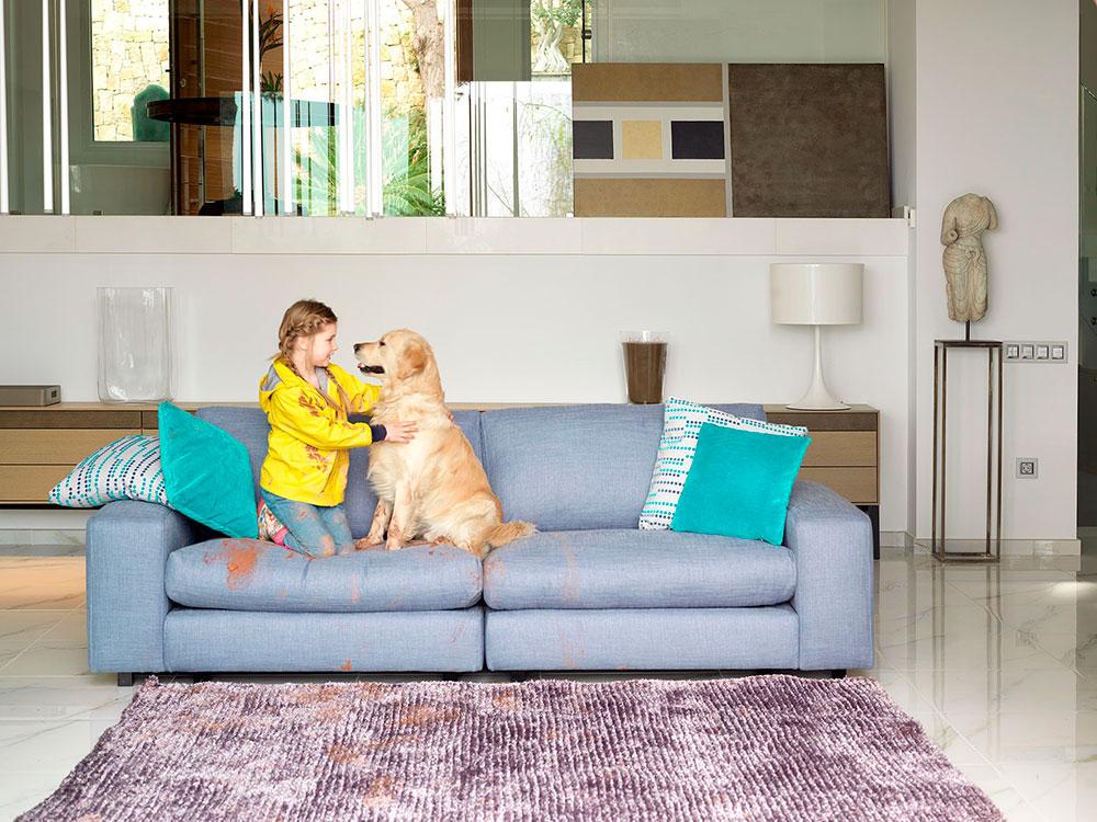 10 tipps um sich f r das perfekte sofa zu entscheiden. Black Bedroom Furniture Sets. Home Design Ideas