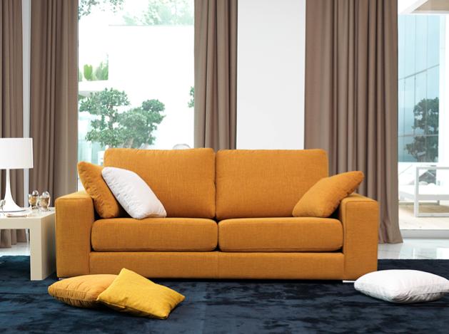 wohnzimmergestaltung mit farbigen mobeln, wohnzimmergestaltung mit farbigen polstermÖbeln, Ideen entwickeln
