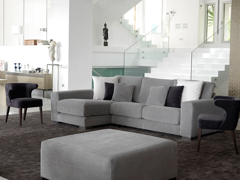 Tips for keeping your sofa upholstery in perfect condition - Mejores sofas de piel ...