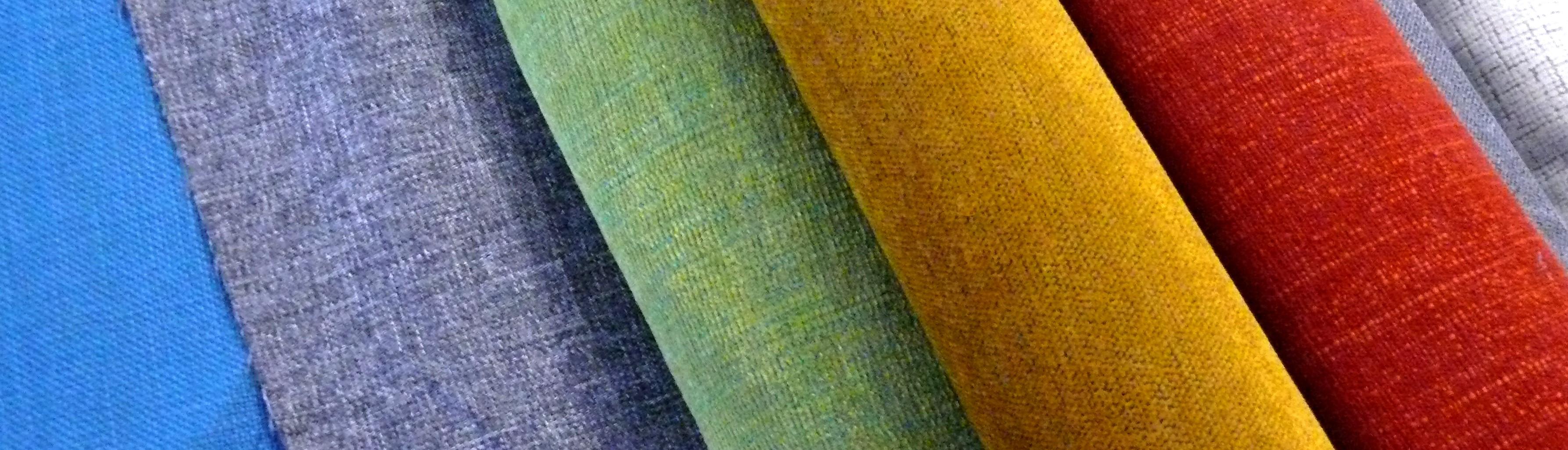 Los tejidos para sof s no tienen por qu ser aburridos - Telas para tapiceria precios ...