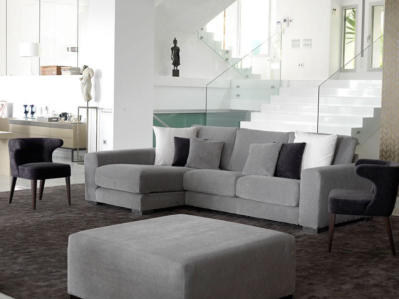 Conseils pour garder le tissu de votre canapé impeccable