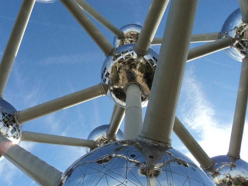 Feria MoOD & Indigo Brussels, el mejor interiorismo en Bruselas