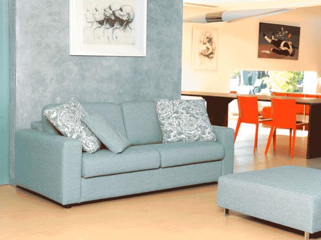 Comment bien choisir le tissu pour mon fauteuil ou mon canapé ?