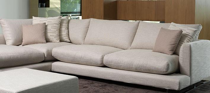 Sof comprar sof decoraci n sof s - Tapiceros de sofas en logrono ...