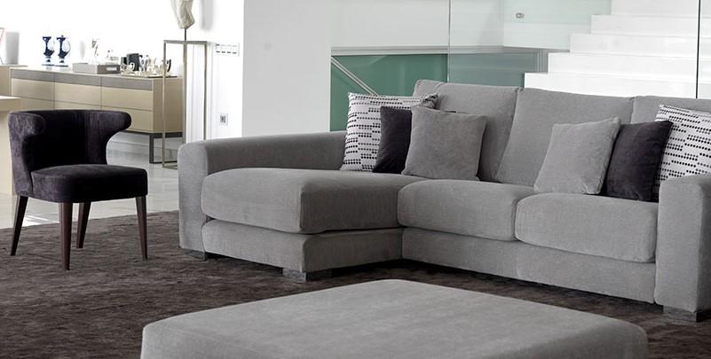 Decorar tu casa con telas: más fácil de lo que crees.