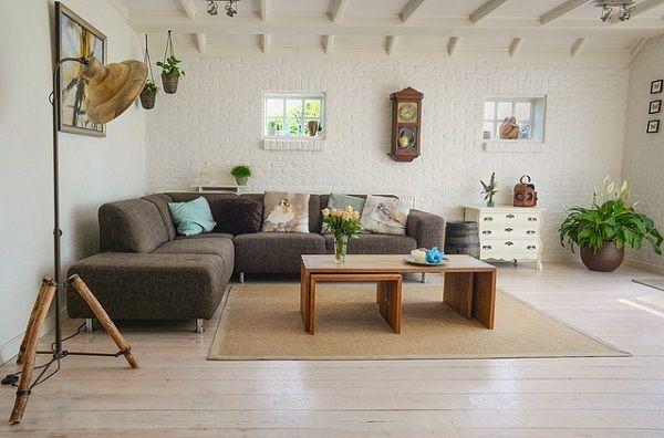 Muestrario de telas para tapizar sofás. Elige el color perfecto.