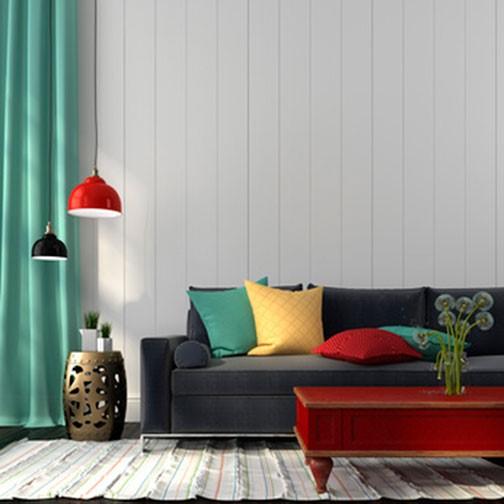 选择一个好沙发的5大关键