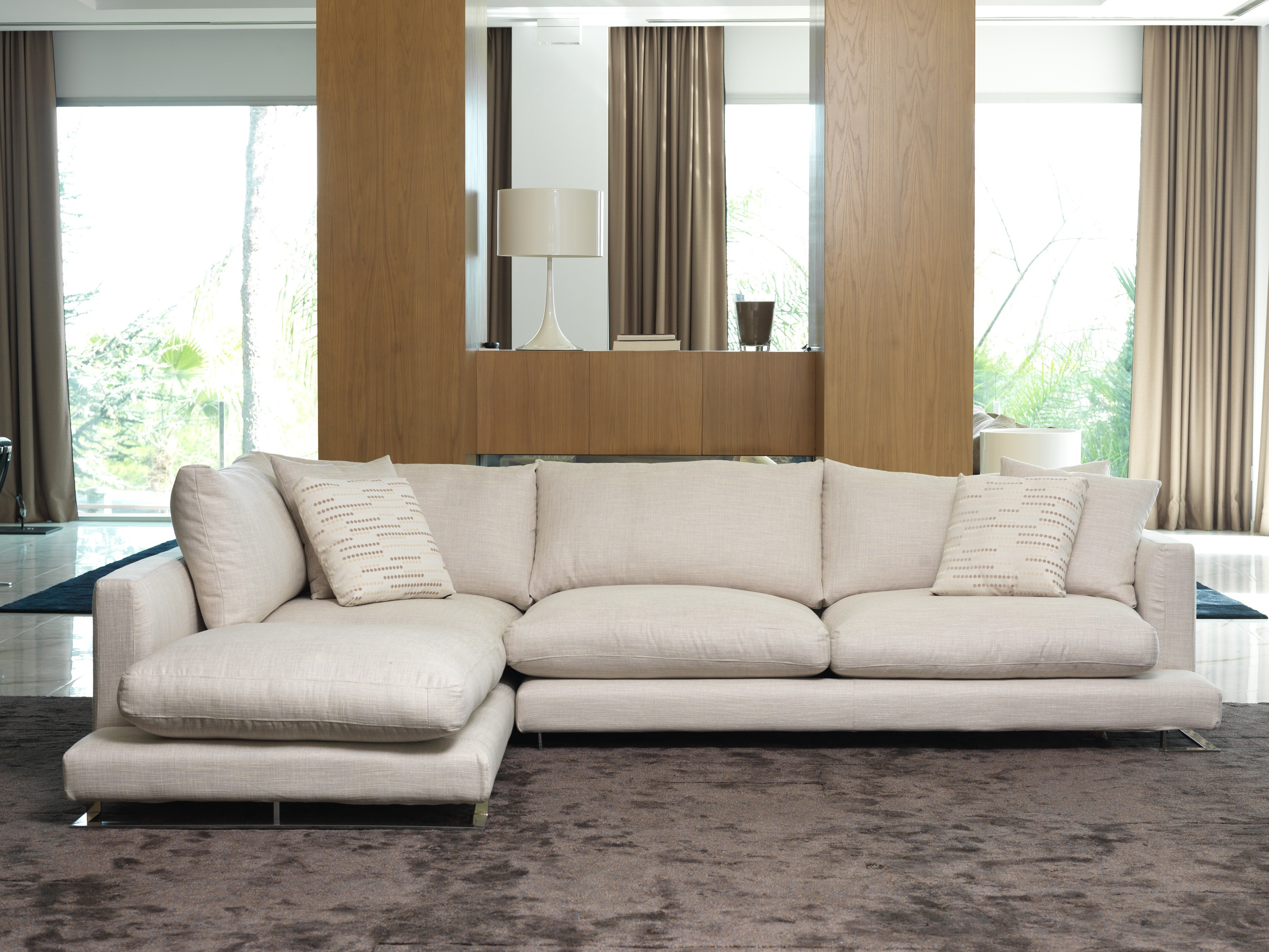5 Razones para decorar tú casa con tonos neutros