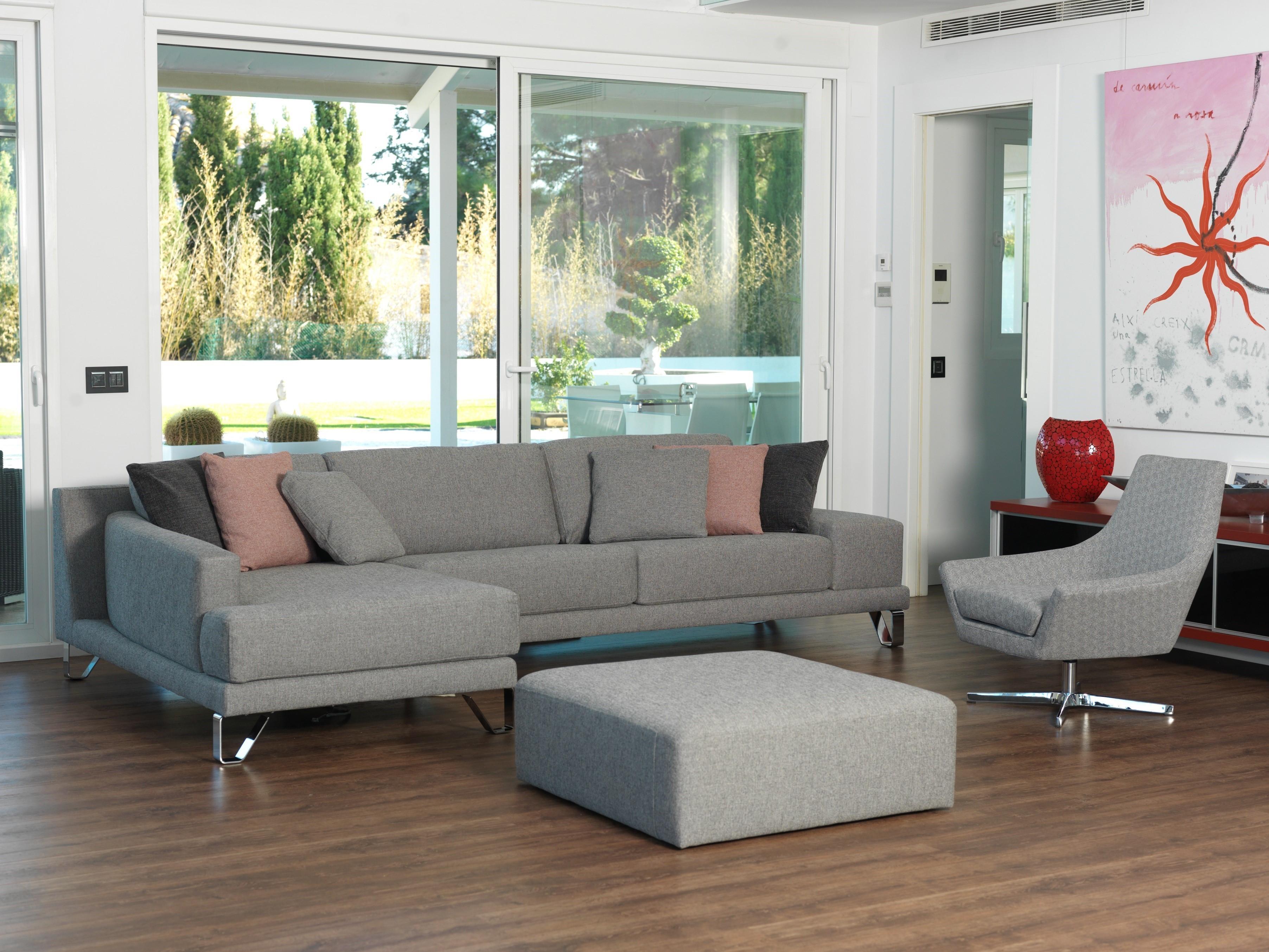 6 tips para un salón más elegante
