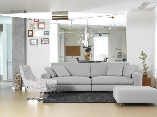 Sofá | Comprar sofá | Decoración | Sofás