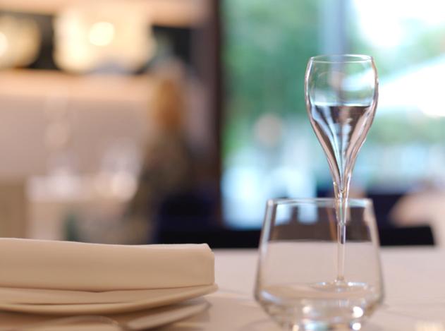 Canapés et fauteuils pour l'hôtellerie : Quels critères de choix ?