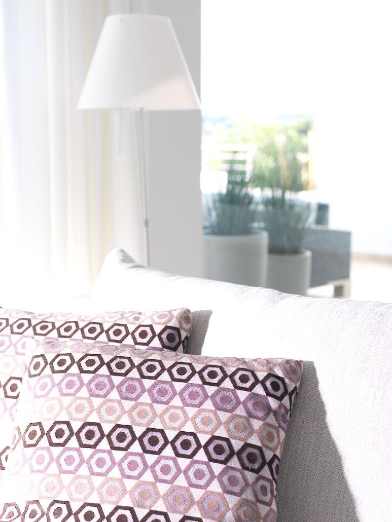 5种流行沙发趋势