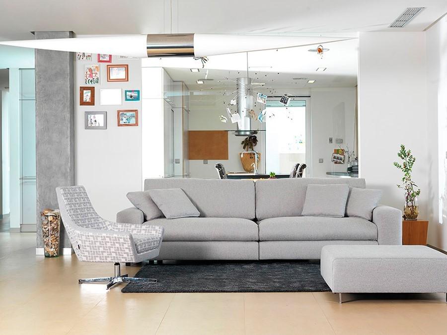 Kluczowe aspekty dla dobrej aranżacji twojego salonu
