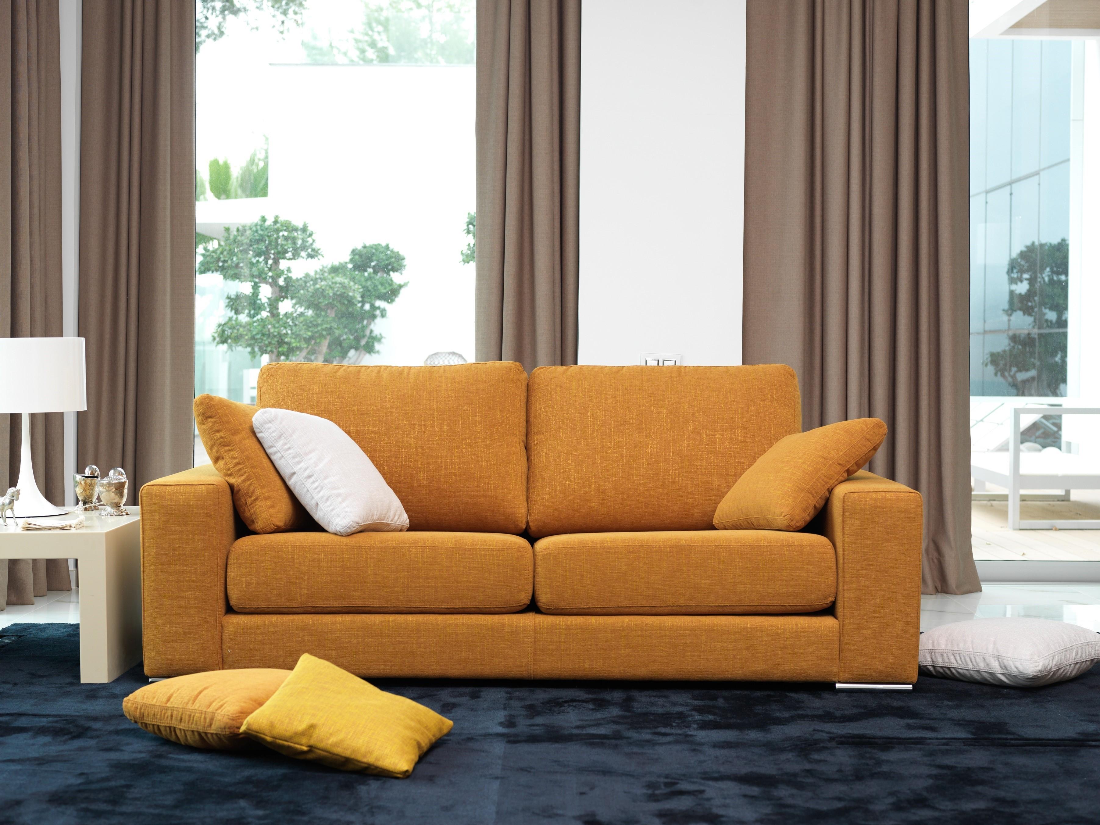 5 desastres decorativos en el salón que debes evitar