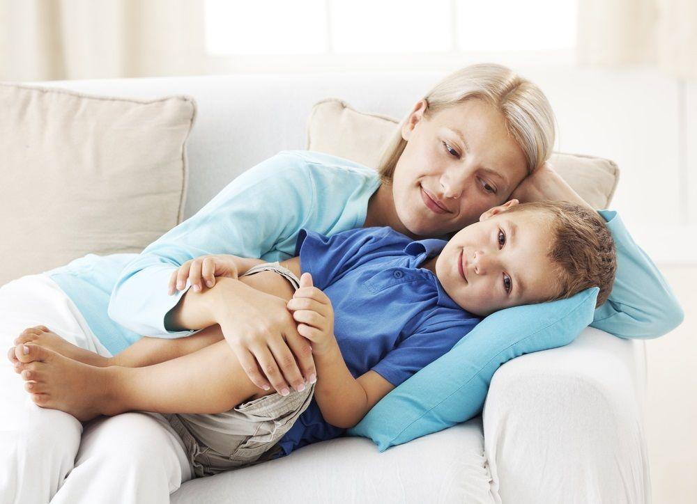 ¿Por qué invertir en sofás cómodos y de calidad?