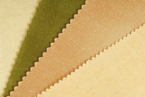 Cuál es la mejor tela para tapizar sofás