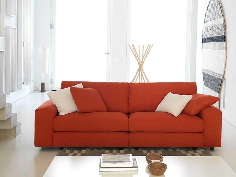 Keys for choosing decoration fabrics (I): Textile vocabulary