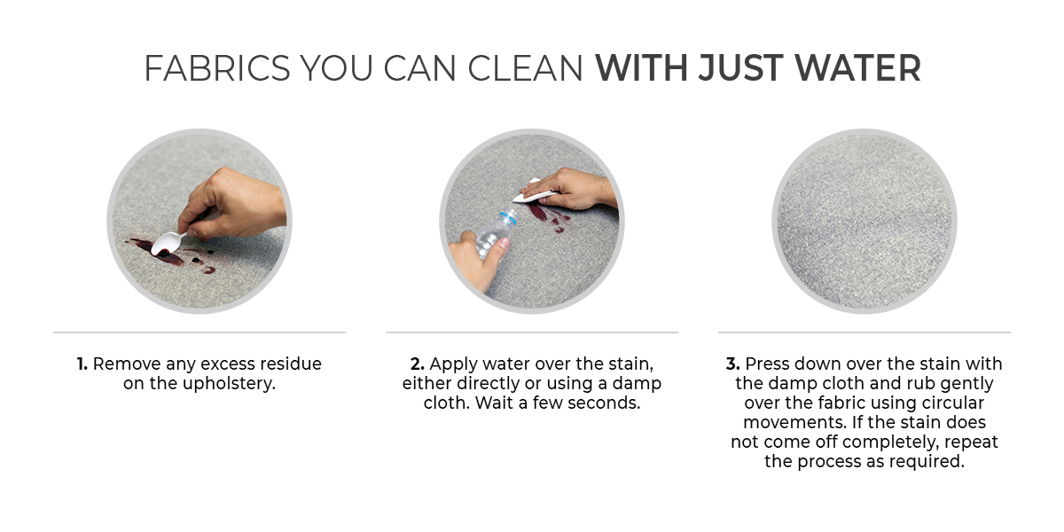 SOFA CLEANING AND SOFA MAINTENANCE
