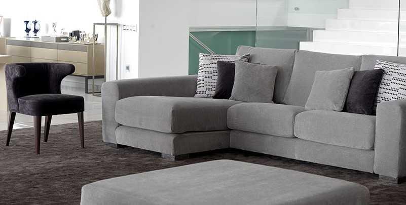 Décorer votre maison avec des tissus : bien plus facile que vous ne le pensez.