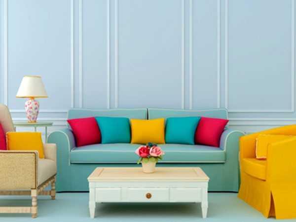 5 claves para elegir un buen sofá