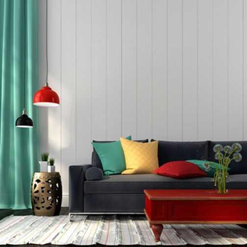 5 keys for choosing a good sofa