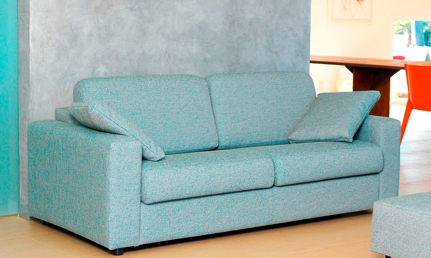 ¿Preparado para elegir y vestir tu sofá?