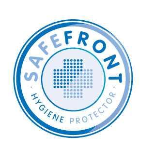 safefront