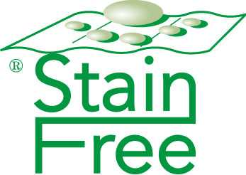 stainfree